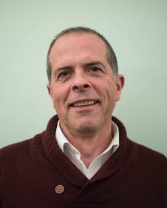 António Folgado