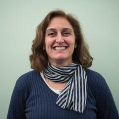 Cristina Belém