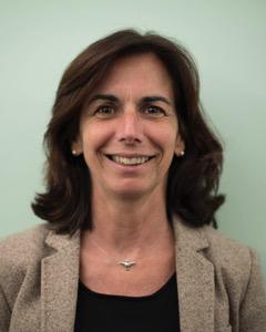 Cristina Mello Vieira