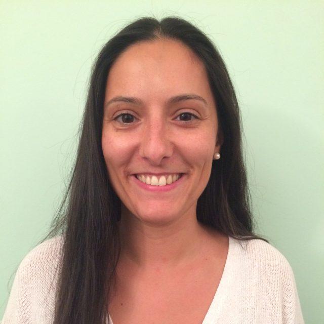 Ariana Cardoso
