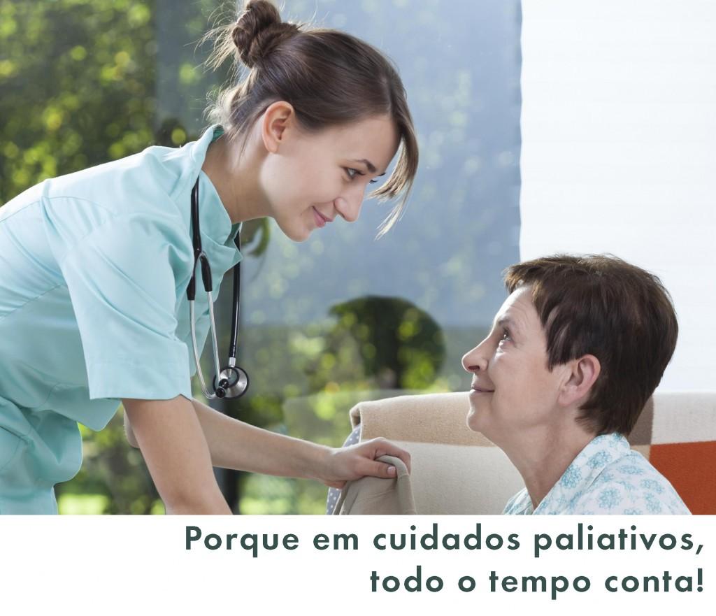 Cuidados Paliativos, Lisboa, em casa, domicílio,